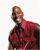 Tyrese Gibson picture G156185