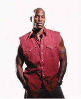 Tyrese Gibson picture G156187