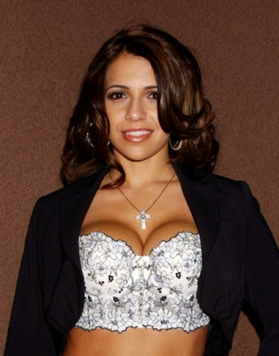 Vida Guerra royalty images poster G156280 ... royalty images