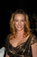 Virginia Madsen picture G156303