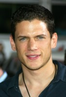 Wentworth Miller picture G156314
