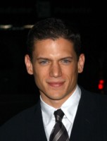 Wentworth Miller picture G156317