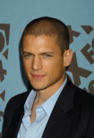 Wentworth Miller picture G156322