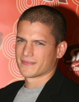 Wentworth Miller picture G156324