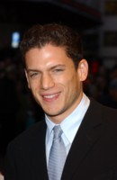 Wentworth Miller picture G156325