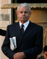 William Devane picture G156329