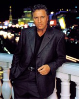 William Petersen picture G156332