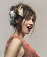 Zooey Deschanel picture G156454