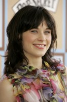 Zooey Deschanel picture G156460