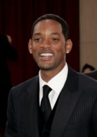 Will Smith picture G156497