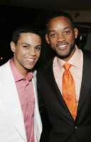 Will Smith picture G156499