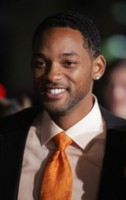 Will Smith picture G156501