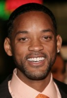Will Smith picture G156504