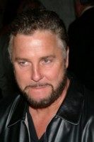 William Petersen picture G156510