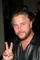 William Petersen picture G156513