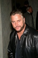 William Petersen picture G156515