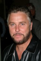 William Petersen picture G156516