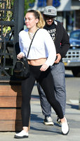 Miley Cyrus picture G1565185