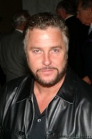 William Petersen picture G156520