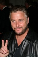 William Petersen picture G156522
