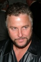 William Petersen picture G156523