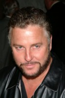William Petersen picture G156524