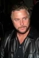 William Petersen picture G156525