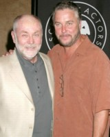 William Petersen picture G156527