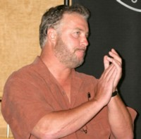 William Petersen picture G156528