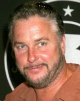 William Petersen picture G156529