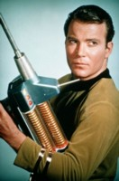 William Shatner picture G156535