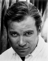 William Shatner picture G526250