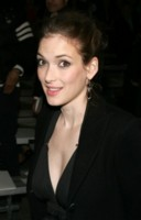 Winona Ryder picture G156550