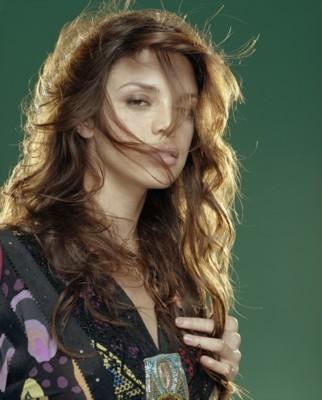 Vanessa Ferlito poster G156626