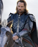Viggo Mortensen picture G156746