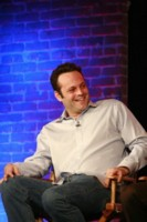 Vince Vaughn picture G156898
