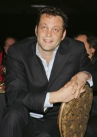 Vince Vaughn picture G156901