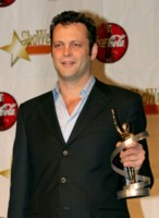 Vince Vaughn picture G156902