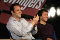 Vince Vaughn picture G156911