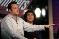 Vince Vaughn picture G156913