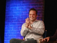 Vince Vaughn picture G156914