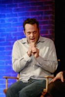 Vince Vaughn picture G156915