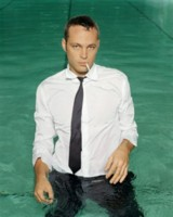 Vince Vaughn picture G156921