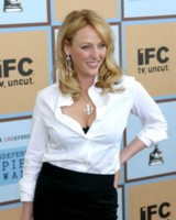 Virginia Madsen picture G156931