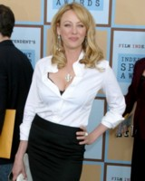 Virginia Madsen picture G156932