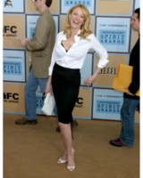 Virginia Madsen picture G156933
