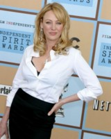 Virginia Madsen picture G156934