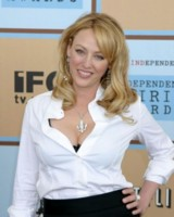Virginia Madsen picture G156935