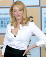 Virginia Madsen picture G156936
