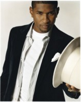Usher picture G156968